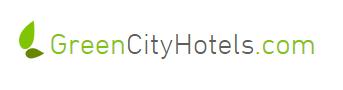 Greencity Hotels